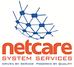 NetCare System Services
