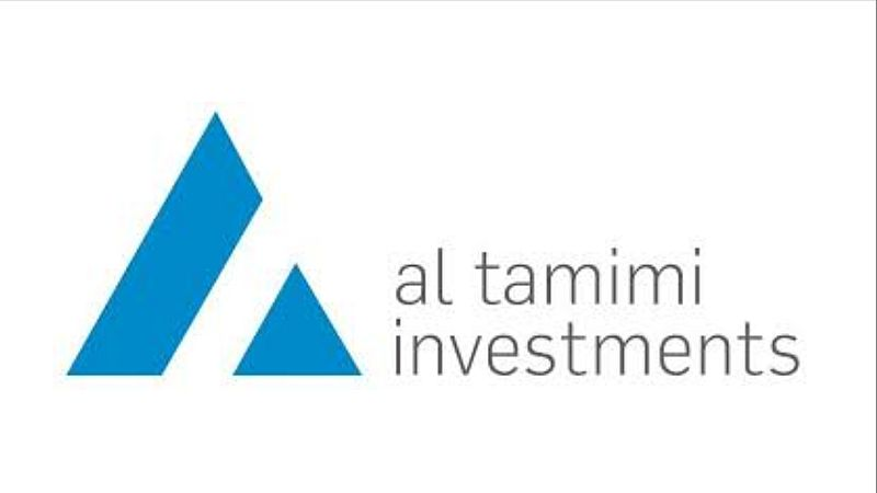 NCS Client Showcase Al Tamimi Investments