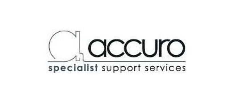 NCS Client Showcase Accuro