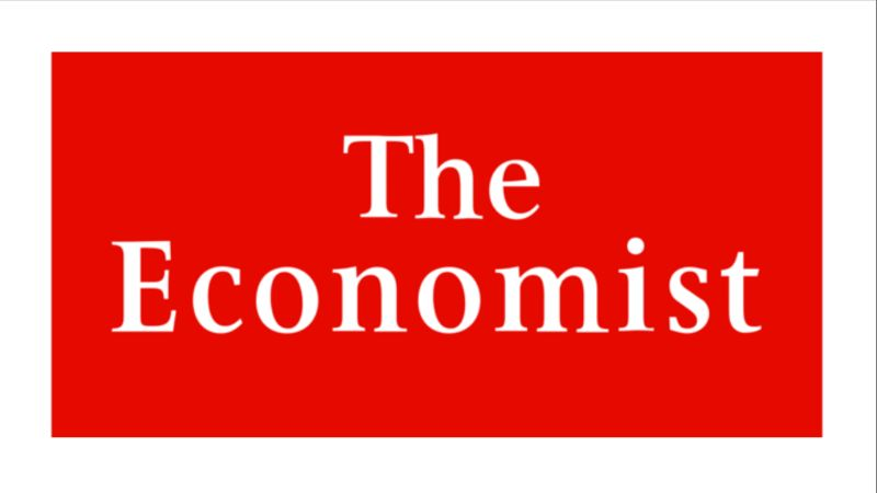 NCS Client Showcase The Economist
