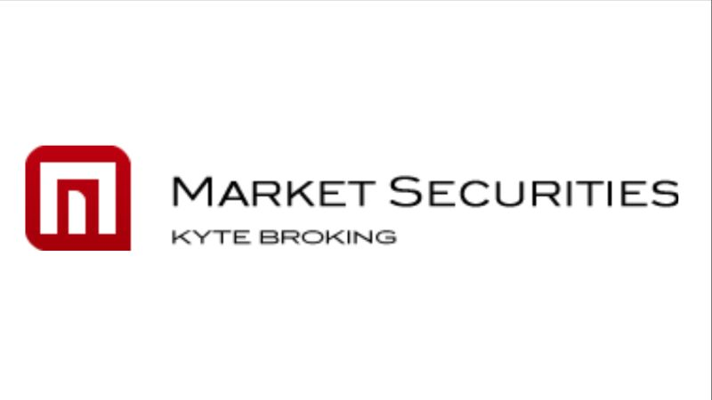 NCS Client Showcase Market Securities