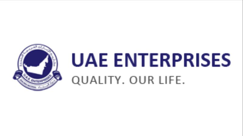 NCS Client Showcase UAE Enterprises